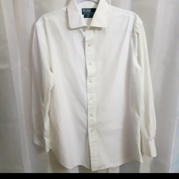Long Lauren Button Ralph Shirt Sleeve Polo By Up 6fb7Ygy